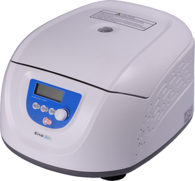 Eins-Sci E-C4.5-8.15CP Clinical Centrifuge